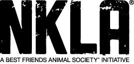 Support NKLA