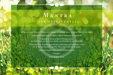 MantraPstrs-18x12-Forgiveness1
