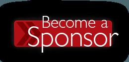 become-a-sponsor