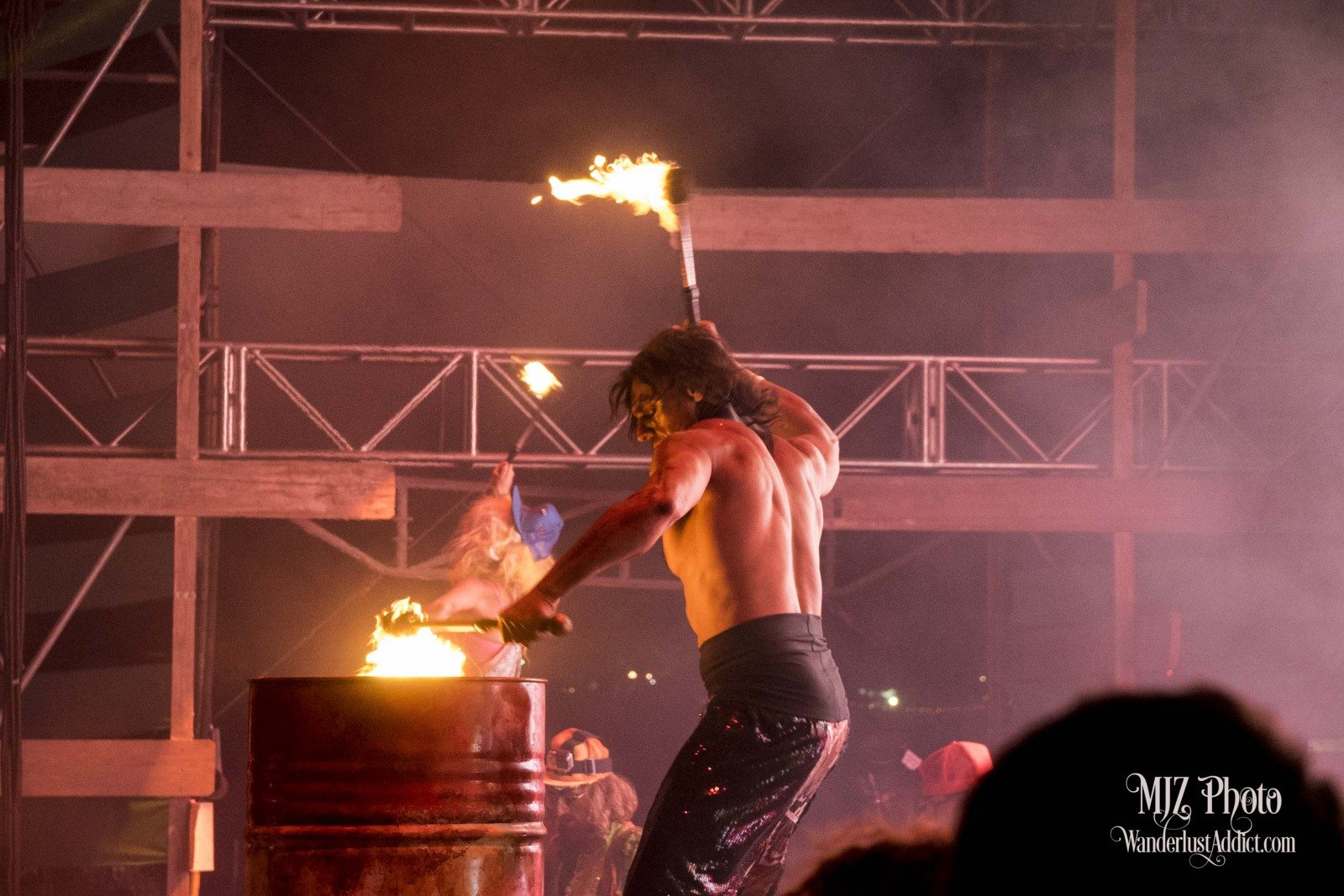 Rajiv Jain from lucent dossier experience
