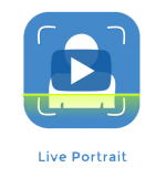 liveportraitlogo